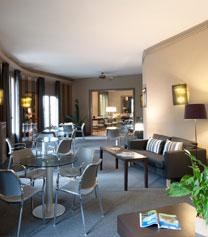 06-hotel-centro-barcelona-thumb