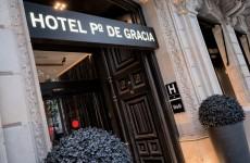 02-hotel-centro-barcelona-gran