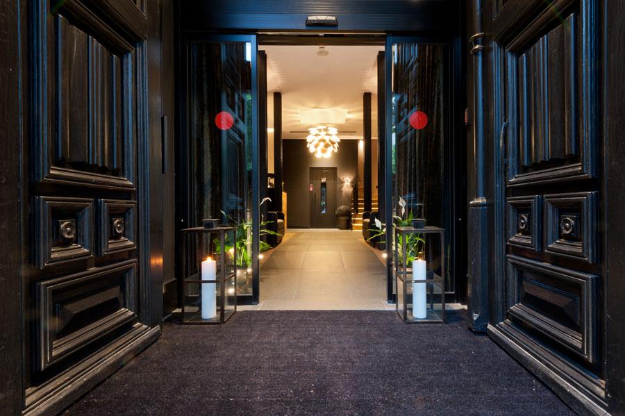 03-hotel-centro-barcelona-gran