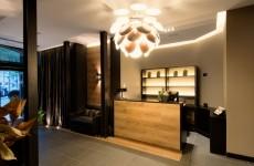 04-hotel-centro-barcelona-gran
