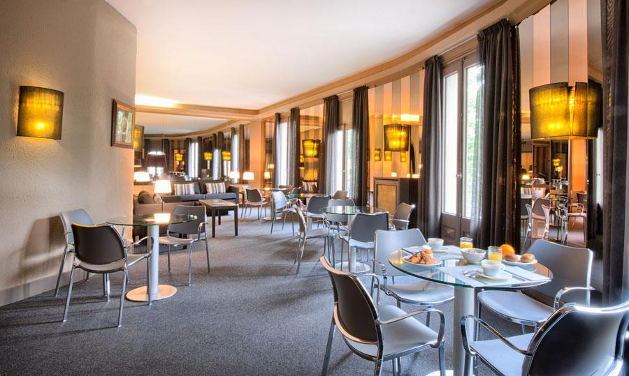 07-hotel-centro-barcelona-gran