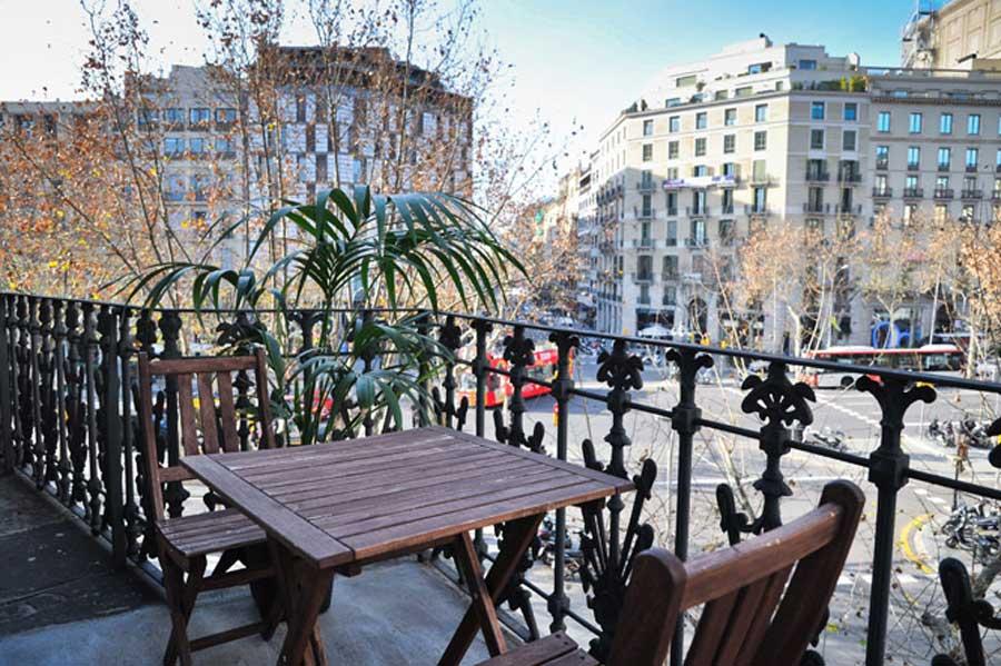 10-hotel-centro-barcelona-gran