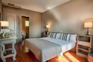 Hotel Paseo de Gracia - Standard Room