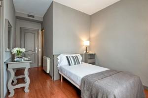 Hotel Paseo de Gracia Habitación Individual