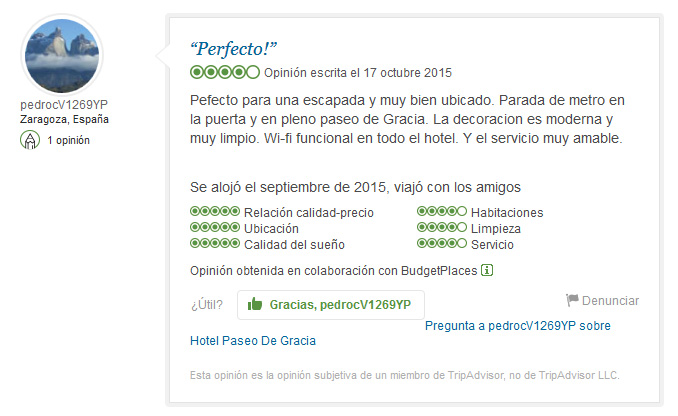 Hotel-Paseo-de-Gracia-Tripadvisor-2015-10-17
