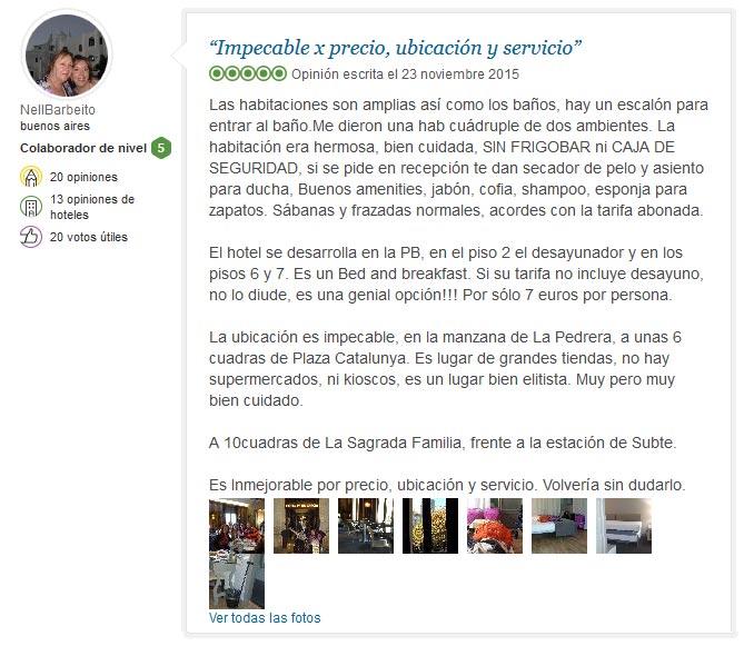Hotel-Paseo-de-Gracia-Tripadvisor-2015-11