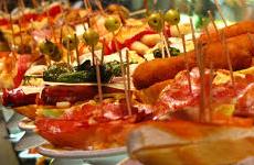 donde-comer-barcelona-hotel