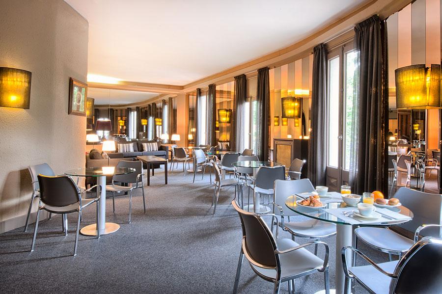 Hotel-Paseo-de-Gracia-Barcelona-20