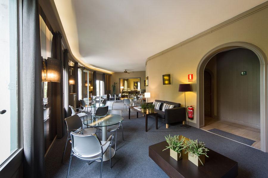 Hotel-Paseo-de-Gracia-Barcelona-07