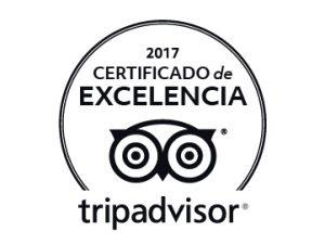 Hotel Paseo de Gracia Tripadvisor