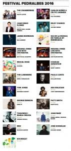 festival-pedralbes-2016-calendario