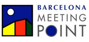 Barcelona Meeting Point 2016