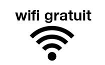 Wifi-gratuit-hotel-Barcelona-FR