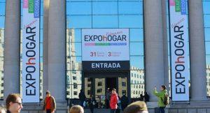 Expohogar Primavera 2017