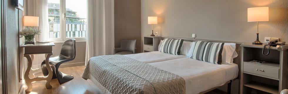 hotel-barcelona-02