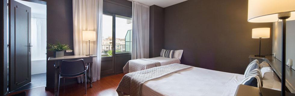 hotel-barcelona-03