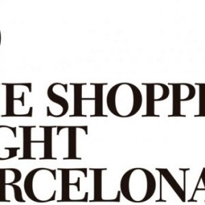 The Shopping Night Barcelona Hotel