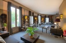 12-hotel-centro-barcelona-gran