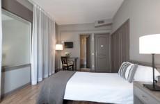 Hotel Paseo de Gracia - Family Room