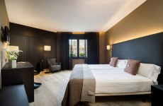 Hotel Paseo de Gracia Superior Room