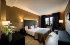 Hotel Paseo de Gracia - Superior