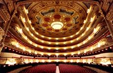 Teatros Barcelona Hotel