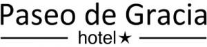 Hotel Paseo de Gracia Barcelona