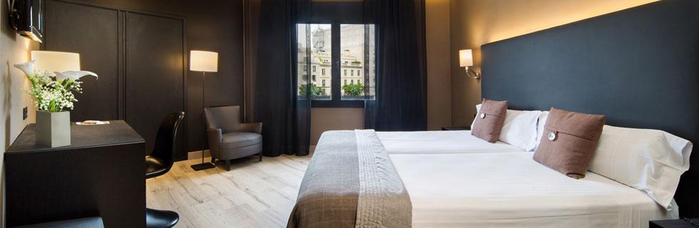 hotel-barcelona-04