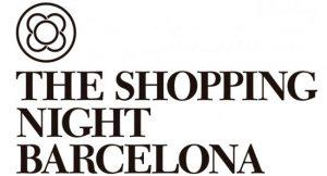 The Shopping Night Barcelona 2017 hotel