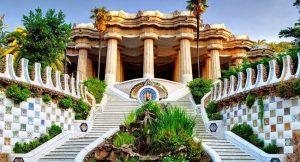Visitar Barcelona en la era Covid19