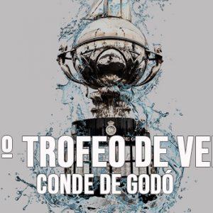 Trofeo Vela Conde de Godo